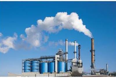 氨法脫硫存在的問題及解決辦法